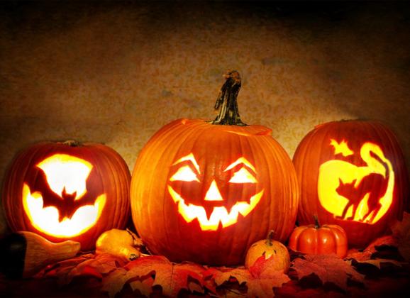 Halloween: la strategia di marketing più spaventosamente efficace per il tuo brand!